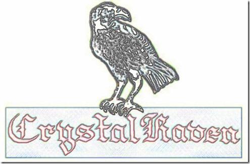 crystal raven-2