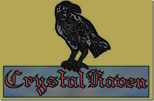 crystal raven-3