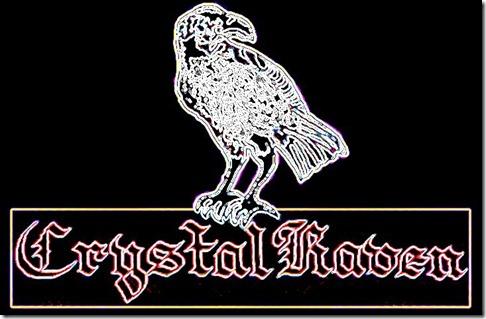 crystal raven-4