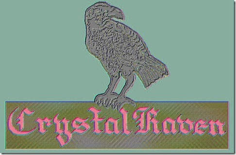 crystal raven-5