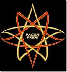 PAGAN-PP1