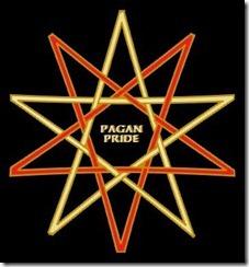 PAGAN-PP2
