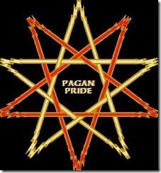 PAGAN-PP3
