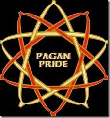 PAGAN-PP4