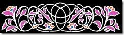 wiccan floral-1 - Copy (2)
