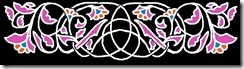 wiccan floral-1